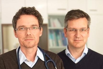 Matthias Gerlach startseite internistische praxis hamburg dr med matthias